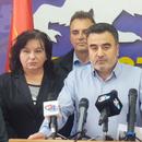 Единствена Македонија: Заев заборави на бранителите кои загинаа пред 18 години во битката за Арачиново