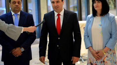 Единствена Македонија: Сега кога е многу веројатно дека земјава нема да добие датум за преговори, Заев да го раскине договорот со Грција
