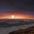 Научниците открија две нови планети слични на Земјата