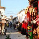 Град Скопје ќе ги субвенционира занаетчиите од Старата чаршија за набавка на алати
