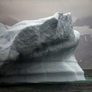 Гренланд експресно се топи, одеднаш исчезнале 2 милијарди тони мраз