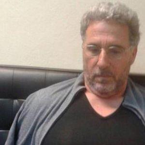 Италијанците бесни: Шефот на најмоќната мафија побегнал од затвор!