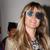 Хајди Клум изгледа одлично во кежуал аутфит кој никогаш не излегува од мода