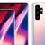 Galaxy Note 10 пристигнува на 7-ми август!