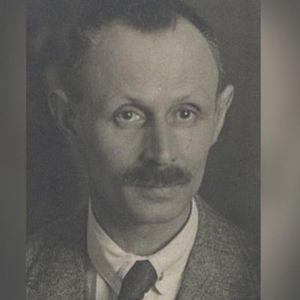 """Него брутално го убија нацистите, а ќерка му се заљубила во еден од нив: Скандал ја """"здрма"""" моќната германска компанија, а приказната крие мрачна тајна"""