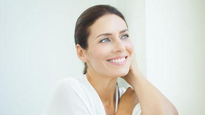 Блогерка секој ден го миела лицето на овој начин: Повеќе нема потреба од пудра и разни коректори