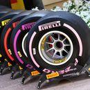 Пирели размислува да ги поедностави гумите