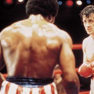 """""""Роки 2"""" слави 40 години, а Сталоне на денот кој му ги обележал животот и кариерата пратил моќна порака"""