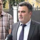 Единствена Македонија: Заев ја понижува државата молејќи ги странските газди во Брисел
