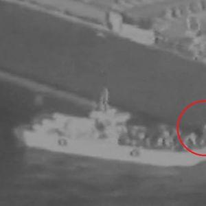 Се повторува ли ирачкото сценарио: На кого му одговара војна меѓу САД и Иран и како би завршил судирот