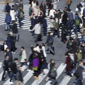 Најпознатата раскрсница на светот: Шибуја во Токио има 5 премини и еве зошто мора да се мине за 5 секунди