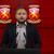 Арсовски: ВМРО-ДПМНЕ укажуваше дека СЈО е инструмент на власта за уцени и политички пазарења