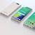 """Досега невидено решение: Samsung Galaxy S11 ќе има иновативен """"слајдер"""" екран"""