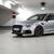 Уште еден ѕвер на ABT Sportsline: Пристигнува Audi RS3 со 470 коњски сили!