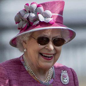 Кралицата бара готвач: Сака јадења подготвени по највисоки стандарди, а еве колкава плата нуди! Поранешниот шеф на кујната открил без која храна Елизабета не излегува од дома