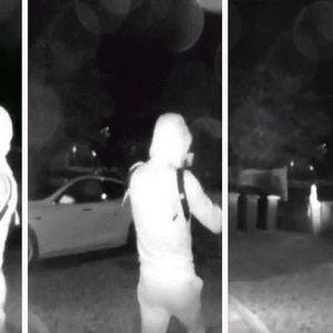 Неверојатно: Го хакирале сигналот на клучот и украле автомобил за неколку секунди