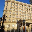 ВМРО-ДПМНЕ : Истрагата за најголемата криминална афера е компромитирана