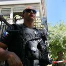 Закани за бомби испратени до редакции и аеродроми во Бугарија