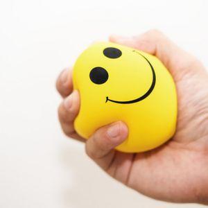 Грешка која ја правиме во обид да се справиме со секојдневниот стрес