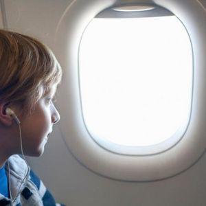 Ви го спасува животот, а не сте имале поим за тоа: Еве зошто прозорците на авионите се кружни, а не четвртести