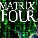 Се враќаат Нео и Тринити: Се снима Матрикс 4