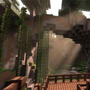Една од најпопуларните видео игри на светот добива импресивна графичка надградба, но...