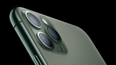 """Новата генерација на iPhone доаѓа со најбрзиот процесор и """"професионални"""" камери"""