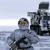 Геополитичка партија шах: Русите распоредија ракетен систем на местото за кое се интересираат 6 земји