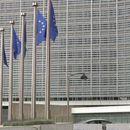 ЕУ: Нема да го признаеме планот на Нетанјаху за измена на границите