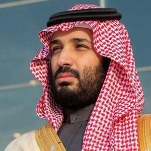 Смртна казна и за деца - принцот на Саудиска Арабија ги прекршил ветувањата, а еве колку од 134-те погубени луѓе биле уапсени кога биле малолетни
