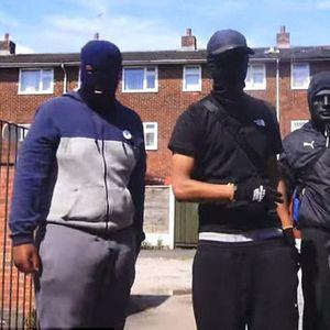 Надвор од контрола: Во овој англиски град ситуацијата ескалира, тепачките, дрогата и проституцијата се секојдневие
