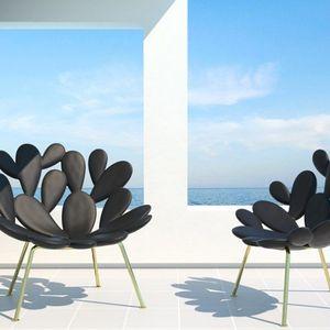 Ако сте љубител на кактуси, ќе посакате да поседувате вакви столици!