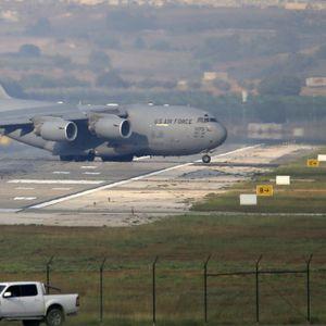 Светот во паника: Што ќе направат Турците со 50 американски нуклеарни бомби во Инџирлик?