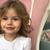 Повторно Русинка: Ова е најубавото девојче на светот, а има само 6 години