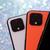 Google ги претстави новите Pixel 4 и Pixel 4 XL