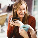 Пиете кафе пред појадокот? Еве што се случува тогаш со вашиот организам