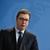 Вучиќ: Верувам дека Франција ќе остане на својот став за Северна Македонија и Албанија
