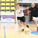Ван Хоол со сигурна игра во завршницата до победа над ЕВН