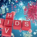 За првпат во две децении научниците открија нов вид на ХИВ вирус