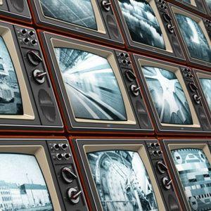 Светски ден на телевизијата: Која е најдолга емисија во историјата, а која е најстара реклама?