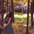 """Хаусер поминал романтичен ден со прекрасната Лола: """"Зрачите со љубов"""""""