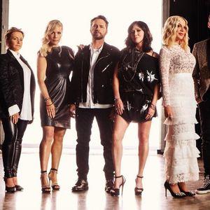"""Римејкот на популарната серија """"Beverly Hills 90210"""" ги разочара фановите, по шест епизоди е откажано снимањето"""