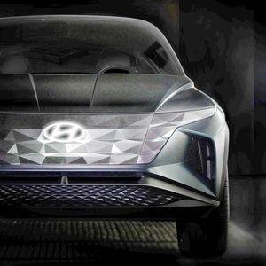 Hyundai го претстави новиот Plug-In концепт: Дали вака ќе изгледа новиот Tucson?