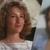 """Бејби од """"Dirty Dancing"""" денес е непрепознатлива - операцијата ѝ ја уништила светската кариера"""