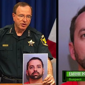 """На Флорида уапсени вработени во """"Disney"""", биле дел од ланец за детска порнографија"""
