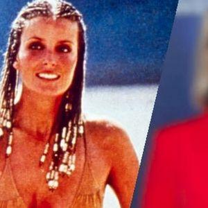 Најсексапилната актерка од 80-те ја стигнаа годините - погледнете како изгледа на 64 години