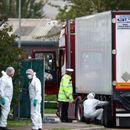 Полицијата ги идентификува сите жртви од камионот на смртта