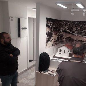 Во Скопје три едукативни тури за ослободувањето на градот