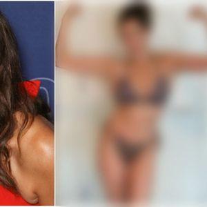 """""""Очајната домаќинка"""" на 55 години го покажала своето тело во бикини без филтери, фотошоп... """"Не, не сакав да се пофалам колку сум згодна, ова е целта"""""""