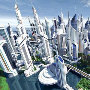 Нова фантазија од Саудиска Арабија: Во пустина никнува град од 500 милијарди долари, а таму нема да владеат строгите закони